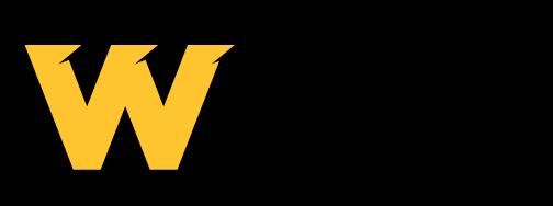 Logo for Wayne State College Scholarships