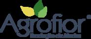 Agrofior Produção de Mudas