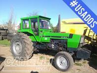 manual deutz ax 120 product user guide instruction u2022 rh testdpc co Deutz Tractor Manuals Deutz -Fahr Manual