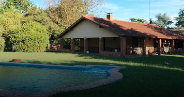 Casas Quinta