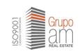 Grupo AM Real Estate