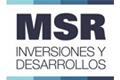 MSR Inversiones y Desarrollos