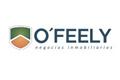 O'Feely