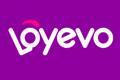 Loyevo