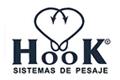 Hook Sistema de Pesaje