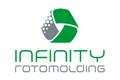 Infinity Rotomolding