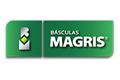 Básculas Magris