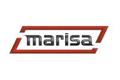 Silos Marisa