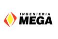 Ingeniería Mega S.A.