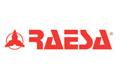 Raesa