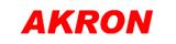 Sucursal Online - Akron