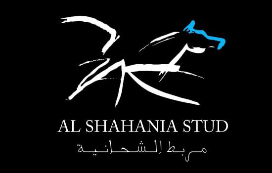 SHAMEHA