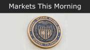 What Next After Yesterday's Stock Market Rally - Markets This Morning