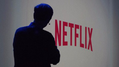 Netflix Stock Emerges As S&P 500 Best Performing Stock In 2015