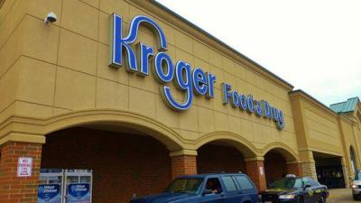 3 Things Investors Should Look for in Kroger Q4 2015 Earnings