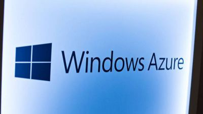 Microsoft Acquires IoT Company Solair To Power Azure IoT Suite
