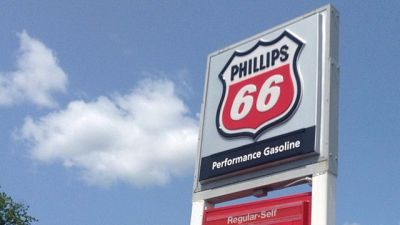 Warren Buffett Is Buying Shares Of Phillips 66 And You Should Too