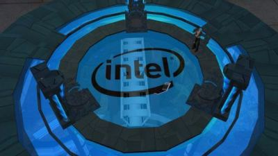 Will Stiff Competition From ARM Drag Intel Stock