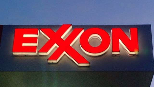 Warren Buffett Should Buyback Exxon Mobil Corporation Nysexom Stock