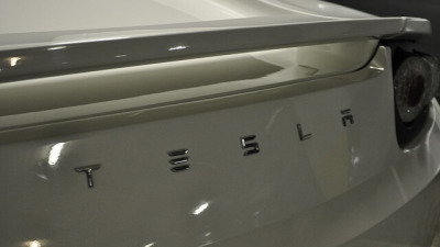 Bankruptcy Is A Serious Risk For Tesla Motors Inc Stock