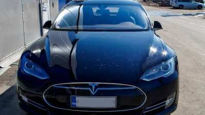 Strong Delivery Numbers Will Drive Tesla Stock (TSLA) Going Into The Earnings
