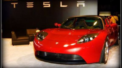 Tesla Motors Inc (TSLA) Will Report Strong Earnings But It May Not Help The Stock