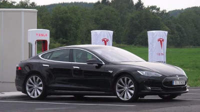 Tesla stock latest acquisition to solve production issues for How to buy stock in tesla motors