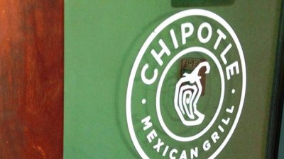 Why Chipotle Mexican Grill, Inc. (CMG) Stock Is Under Pressure After Q3 Comps Miss