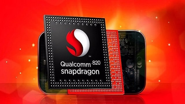 Will QUALCOMM, Inc. (QCOM) Stock Soar To New Highs In 2017?