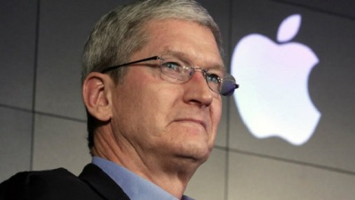 This Could Be An Unlikely Growth Catalyst For Apple Inc. (AAPL) In 2017
