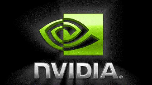 Is Nvidia Stock A Buy Now After The Recent Crash Nvidia Corporation