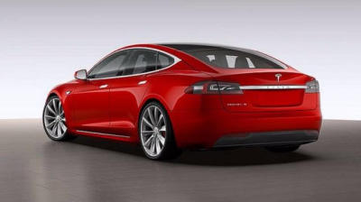 Tesla Inc Stock Why 53 Growth Was Not Good Enough