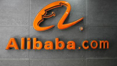 Alibaba Stock The Case For A 220 Dollar Stock Price