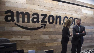 Amazon.com, Inc (AMZN) Stock Could Have Found Another Growth Driver