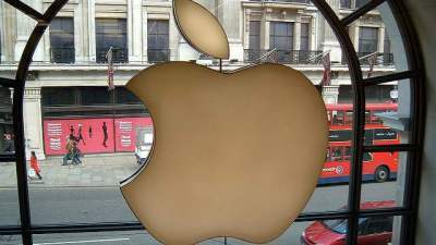 Apple Inc 3 Factors Which Could Drive AAPL Stock Higher