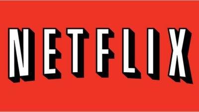 Hold Netflix Stock, Buy Fitbit Stock And WalMart Stock Today's Technical Trading Ideas