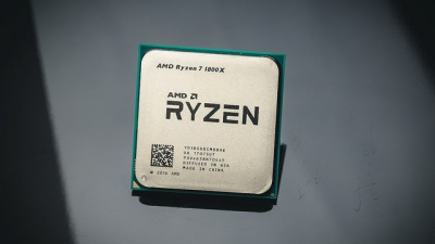 Is AMD Stock Bound For More Near Term Pain Advanced Micro Devices, Inc (NASDAQ AMD)