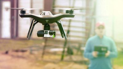 Is GoPro Stock A Good Turnaround Play