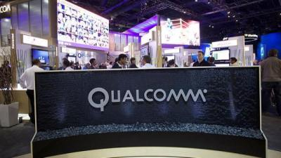 Is QUALCOMM, Inc (QCOM) Stock A Value Buy At Its 1 Year Low