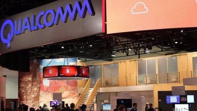 Is The Downside Risk Huge Now For QUALCOMM, Inc (QCOM) Stock