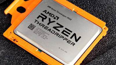 Lots of Good News For AMD Stock - Advanced Micro Devices Inc - NASDAQ - AMD