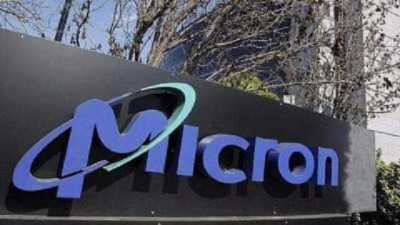 Micron Stock Is Bouncing Back, Remains A Good Buy