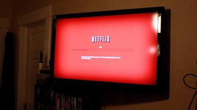 Netflix Stock Will Head Higher, Apple Inc Not A Worry For Now