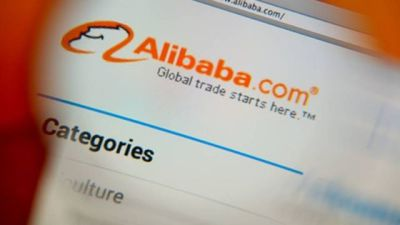 Sell Alibaba Stock and Ambarella Stock, Buy Intel Stock Today's top Technical Trading Ideas