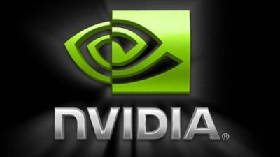 Top Earnings today - NVIDIA Corporation And Snap Inc.