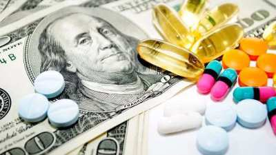 VRX Stock Another Earnings Beat In Store For Valeant Pharmaceuticals Intl Inc