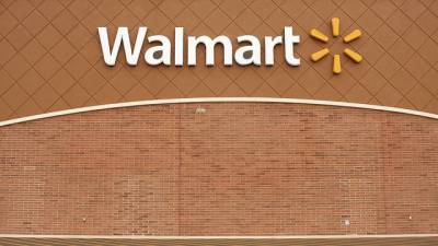 Wal-Mart Stores Inc Is Taking The Fight To Amazon-com-Inc