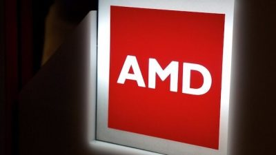 AMD Stock Is Bouncing Back, Looks Set To Head Higher- Advanced Micro Devices, Inc