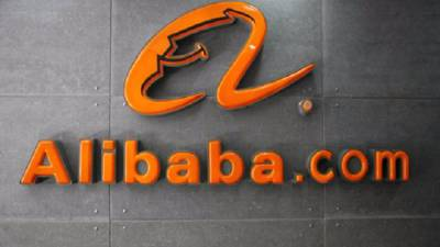Alibaba Stock Rally Takes A Hit. Should You Buy The Dip