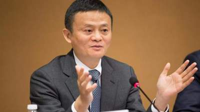 Alibaba Stock With 100 Rally, BABA Is Ready To Dethron Amazon.com Inc